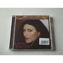 Laura Pausini - Cd The Essential Hits - Lacrado!!!!