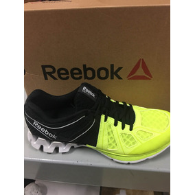 Reebok Zig Kick Dual
