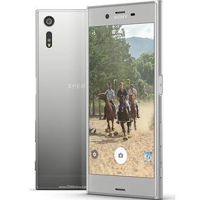 Sony Xperia Xz $440 Y Xz Premium $690, Xa1 $260, Xa1 Ultra.