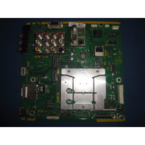 Tc-l32u30b Placa Principal Cod Tnp4g490 Com Defeito