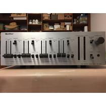 Mixer Quasar Qm 8080