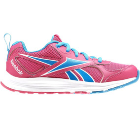 Tenis Atleticos Para Running Almotion Rs Mujer Reebok Ar2156