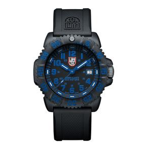 Luminox Reloj Colormark Navy Xs.3053