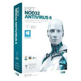 El Mejor Antivirus 2017 Full Mas Clave De Activación 3 Pc
