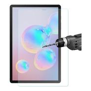 Samsung Galaxy Tab S6 10.5 T860 - Lámina Vidrio Templado 9h