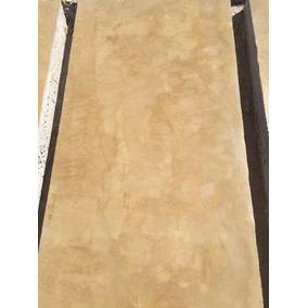 Cimento Queimado Pronto - 20 Kg