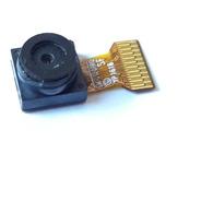 Camera Frontal Samsung J1 Sm-j120h/ds Original Selfie Promoç