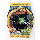 Yokai Watch Medallas Para Modelo Zero Serie 2 Oferta