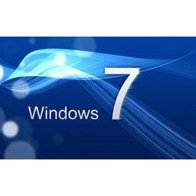 Windows 7pro Ou Ultimate 32/64bits Cartão Fpp Nota Fiscal