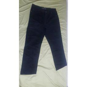 Pantalon Jeans Talla 40 Marca Riders Original