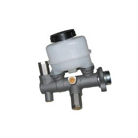 Bomba De Frenos Nissan Sentra S/ Abs Motor 2.0 L 96 Al 00