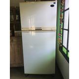 Heladera Con Freezer Daewoo