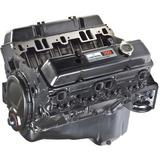 Motor V8 Chevrolet Gm 350 0km Up To 260hp Con Papeles Veocho