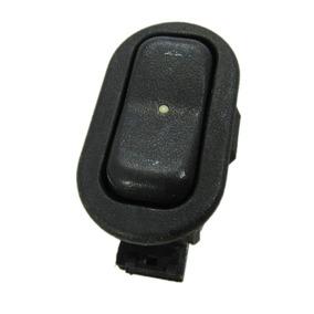 Botão Acionador Vidro Porta Dianteira Direita Zafira 11/12