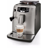Cafetera Express Philips Saeco Intelia Delux Hd8904/01