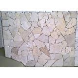 Piedra Natural Marmol Revestimiento Pared Travertino Oferta