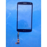 Touch Screen Tactil Digitalizador Lg X220 Q6 X220g