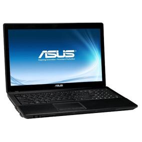 Laptop Asus X54c