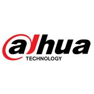 Dvr 4 Canales Dahua Hd Hcvr4104c 720p/1080n Con Audio