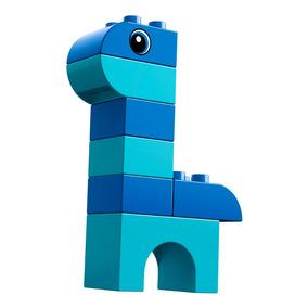 Lego Lego Duplo - O Meu Primeiro Dinossauro