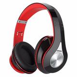 Auriculares Mpow Bluetooth Estéreo Inalámbricos Envío Gratis