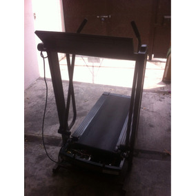 Caminadora Pro Form Personal Trainer 725 Xt Para Reparar