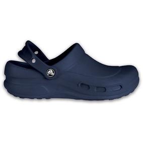 a1575caff66 Zapato Corazon Azul De Enfermeria Deportes Fitness Ropa Y Accesorios ...