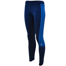 a7e440614 Calzas Reebok Crossfit Mujer - Ropa y Accesorios Azul marino en ...