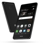 Huawei Ascend P9 Lite Libre 13mgx,16gbalmacenamiento Nuevo