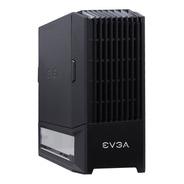 Gabinete Gamer Evga Dg-84 Full Tower K-boost, 100-e2-1000-k0