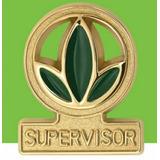 Pin Supervisor Herbalife