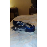 Botines Kipsta Rugby 8 Tapones Ñ 43