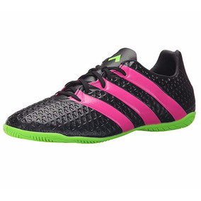 Zapatos adidas Ace Futsala/futbolito New Colección Original!
