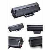 Toner Xerox Phaser 3020 Compatible 1.500paginas