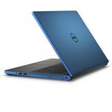 Dell Gamer 5558 I7 16gb Ram 480 Ssd 4gb Video Nvidia 920m