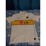Camiseta Boca Junior