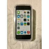 Iphone 5c 32 Gb Nuevo Envío Gratis