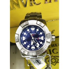 Relógio Invicta Sea Base Modelo 20184