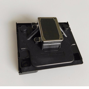 Cabeça Impressão Epson Tx210 Tx215 Tx220 Tx320f Tx235w