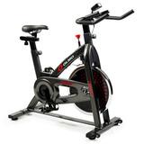 Bicicleta Fija Olmo Fitness 89