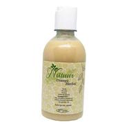 Shampoo Natural - mL a $90