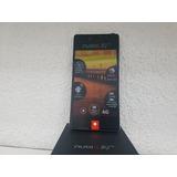 Telefono Celular Zte Z9 Nubia Mini