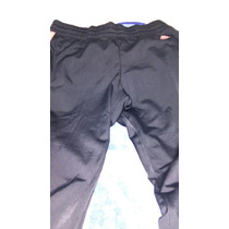 Pantalon Nike Joggins Talle L Liquido
