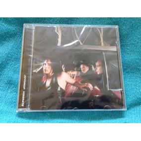 Joydrop metasexual album