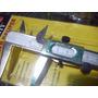 Vernier Calibrador Milimetrico Security 150mm