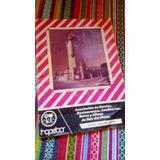 Asociacion De Hoteles Mar Del Plata Revista 1991