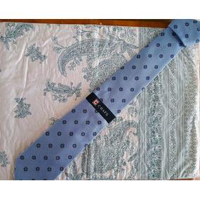 Corbata Para Caballero Chaps