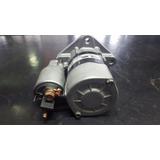Motor Arranque Ecosport Fiesta Ka Rocam Reparado 41960