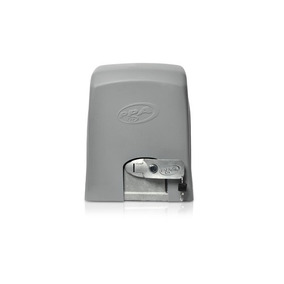 Motor Eletron Portão 1500 Industrial Ppa 1 Hp Jet Flex 4 Seg