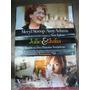Afiche Orig De Cine Julie&julia Streep Adams 1mx73